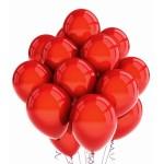10 шт воздушных шаров