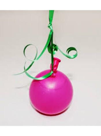 Грузик для шаров с гелием