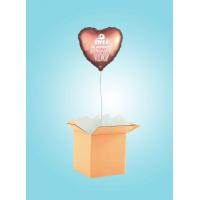 Коробка-Сюрприз МАФФИН в мире кексиков