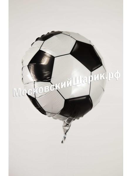 Круг Мяч с гелием