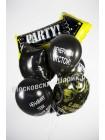 Набор оскорбительных шаров Party