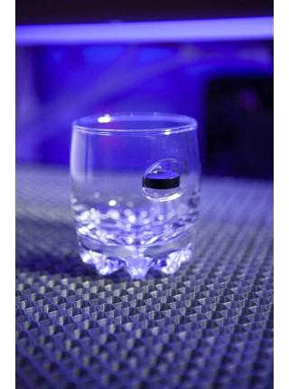 Бокал для виски с ШАИБОЙ 250 мл