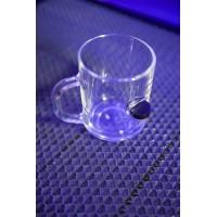 Кружка для чая с хоккейной шайбой 250 мл