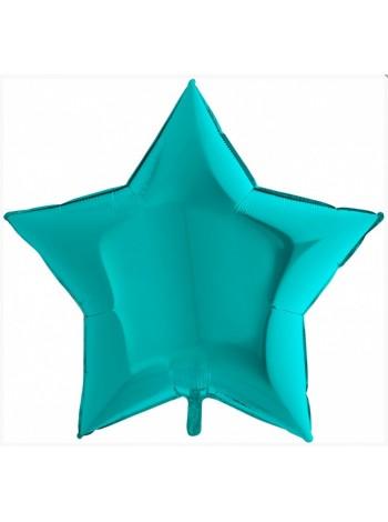 Большая звезда Тиффани 91 см